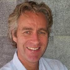 Erik Holtman